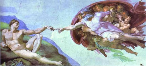 michelangelo Adam color.jpg